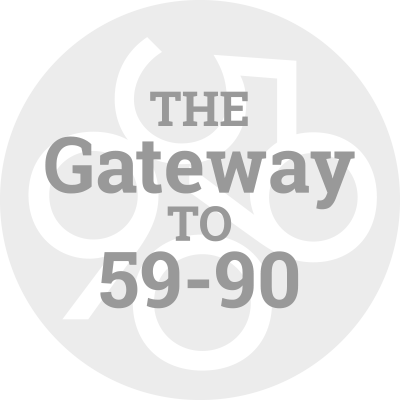 The Gateway to 59-90